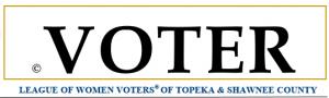 Official newsletter banner